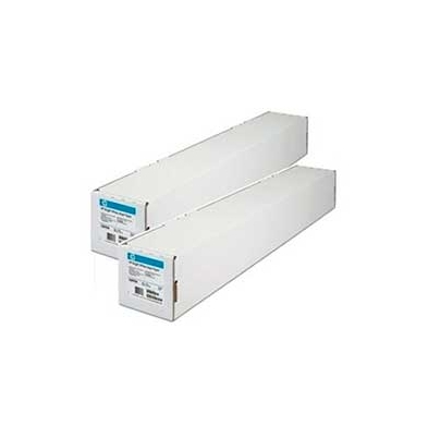Papel Inkjet Comercial 130 grs. HP Heavyweight Coated | C6029C