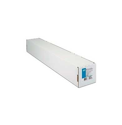 Papel Inkjet - Comercial 235 grs. HP Semi-gloss Contract Proofing | Q7971A