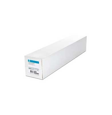 Papel Inkjet Comercial 120 grs. HP Everyday Matte Polyprop | CH022A