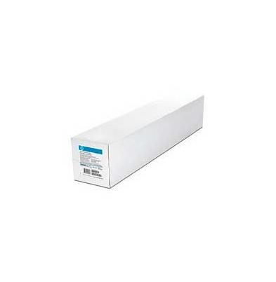 Papel Inkjet Comercial 120 grs. HP Everyday Matte Polyprop | CH025A