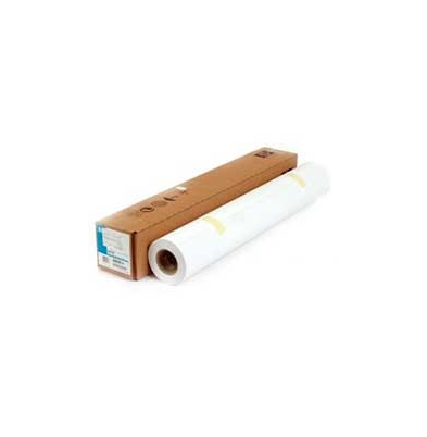 Papel Inkjet Comercial 80 grs. HP Universal Bond Paper | Q1396A