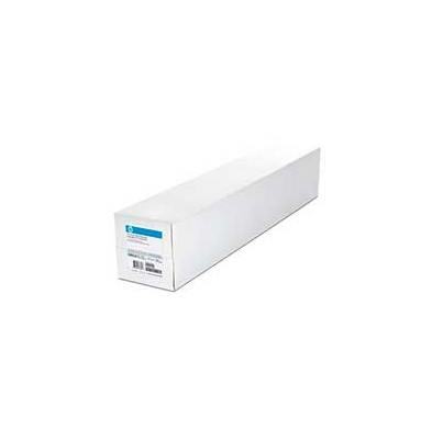 Papel Inkjet Comercial 120 grs. HP Everyday Matte Polypropylene, 2 pack   CH023A