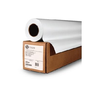 Papel Inkjet - Artistico HP Litho realistic Matte 269 g/m2 | K6B82A