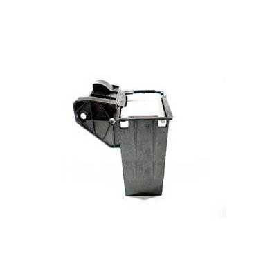 Plotter - HP Recambio Esponja Sobrate tinta REV B SV | Q5669-67049