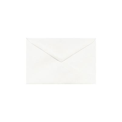 Sobre Papel Tarjetones 120x180mm Soho | 10010317