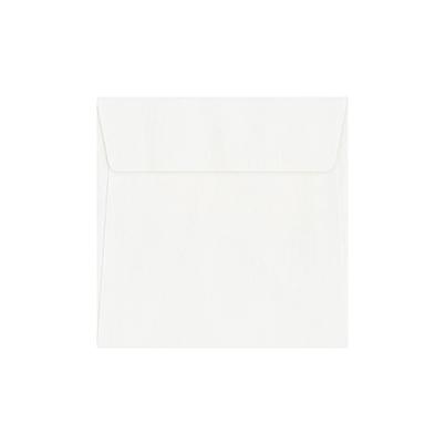 Sobre Papel Tarjetones 170x170mm Soho   10010325