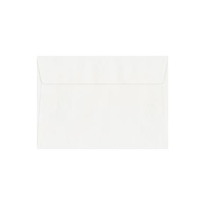 Sobre Papel Tarjetones 162x229mm Soho | 10010323