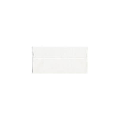 Sobre Papel Tarjetones 110x220mm Soho   10010305