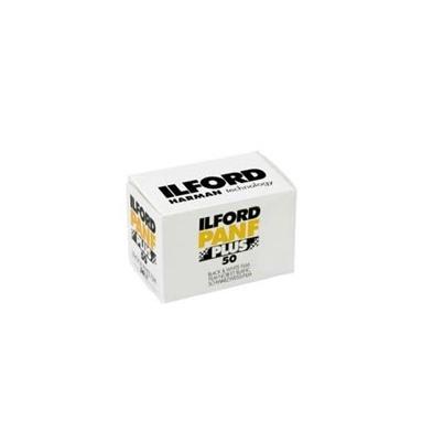 Película Blanco y Negro 35mm Ilford PANF Plus 50-36   1707768