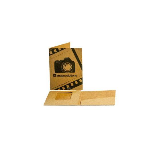 Carterilla Fotocarnet IS 5,5x7cm Paq. 100 u. |
