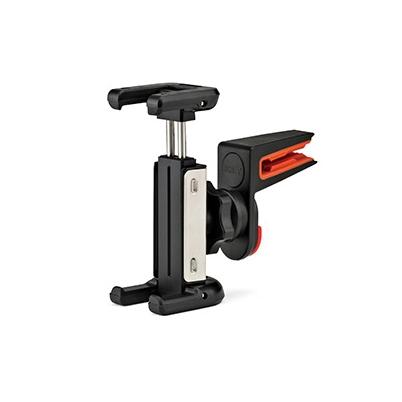 Joby Soporte Smartphone GripTight Auto Vent Clip