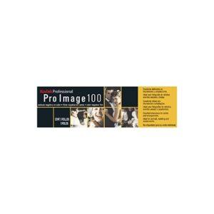 Pelicula Negativo Color 35mm - Kodak Pro Image 100 135-36 P-5   6034466