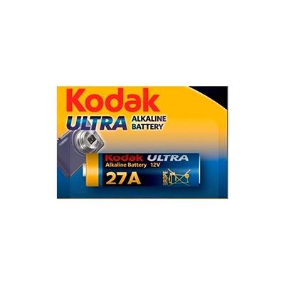 Pila K27A Kodak Max | 30414372