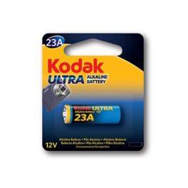 Pila - 23A 12v Kodak Max K23 A (Bl-1)