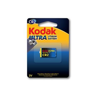 Kodak Max Pila CR2/KCR2, 3v