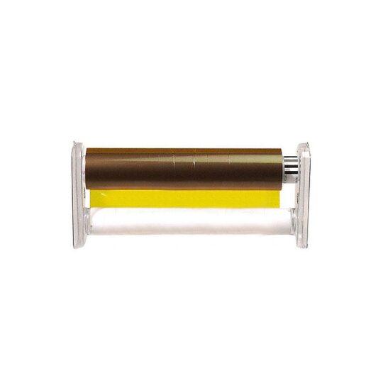 Papel Térmico Kodak Ektatherm Xtralife Ribbon Color 85h