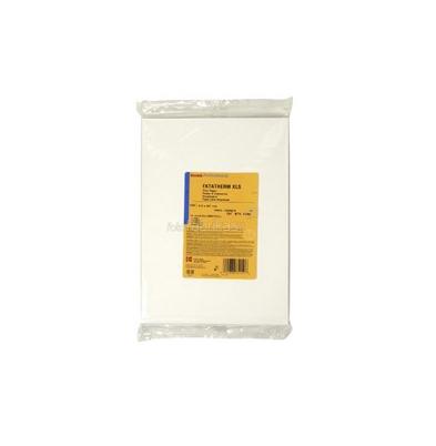 Papel Térmico Kodak Ektatherm XLS PrintPaper 210x307