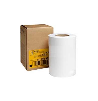 Kodak Papel Térmico D4000 250 hojas 20x30 o 300 hojas 20x25