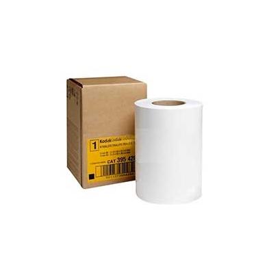 Papel Térmico Kodak D4600 Duplex (250h.20x30/300h.20x25 doble cara)