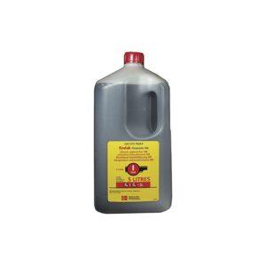 Quimico - Kodak  C-41 Blanqueador III Reforzador NR 10l Rapido | 3737533