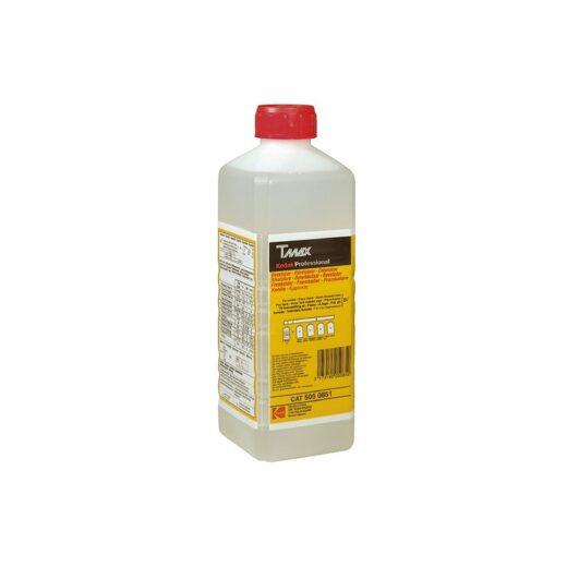 Quimico - Kodak  BW Revelador T-Max 1x 5 L | 5050851