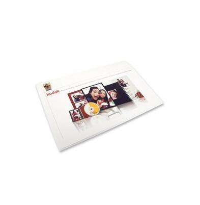Carterilla Kodak Moments 15x20 (Caja 500 u.) | 3950904