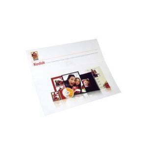 Carterilla - Laboratorio Kodak Grande 25x30 cm (Caja 250 u.) | 3950912