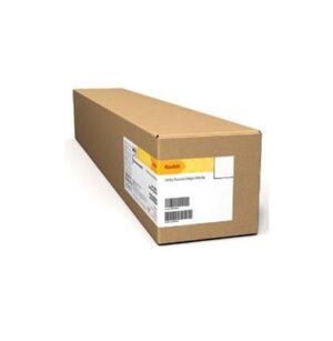 Papel Inkjet - Photo 255 grs. Kodak Professional Photo Paper Lustre | KPRO24L