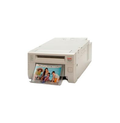 Kodak 305 Impresora termica formatos 10x15 y15x20