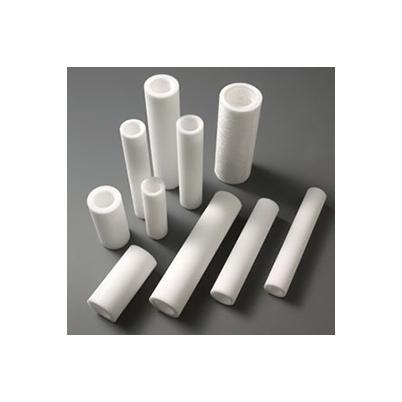 Konica Filter Unit 150x25x15
