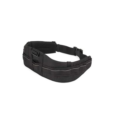 Lowepro Cinturón S&F Deluxe Technical Belt (L/XL) Negro