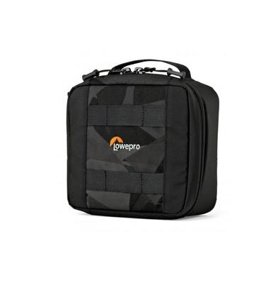 Lowepro Bolso ViewPoint CS 60 Negro para cámaras de acción