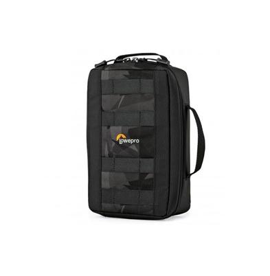 Bolso Lowepro ViewPoint CS 80 Negro para cámaras de acción | LP36913-PWW