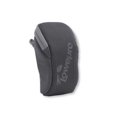 Bolso Lowepro Dashpoint 10 Gris | LP36438-0WW