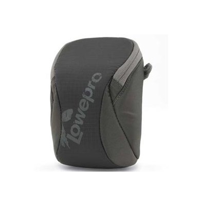 Bolso - Lowepro Dashpoint 20 Gris | LP36441-0WW