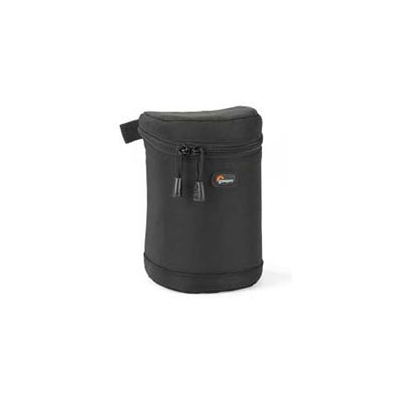 Bolso Lowepro Lens Case 9 x 13cm Negro | LP36303-0WW