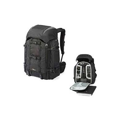 Mochila - Lowepro Pro Trekker 450 AW Negro | LP36775-PWW