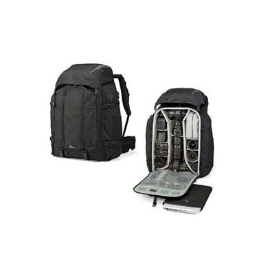 Mochila - Lowepro Pro Trekker 650 AW Negro | LP36777-PWW