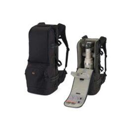 Mochila - Lowepro Lens Trekker 600 AW III Negro