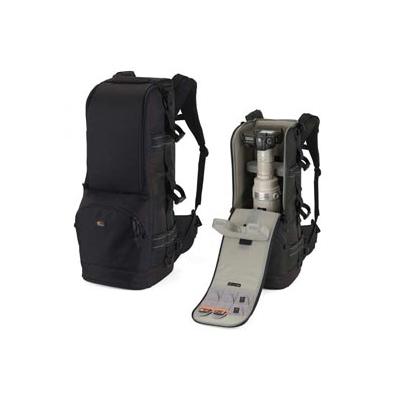 Lowepro Mochila Lens Trekker 600 AW III Negro