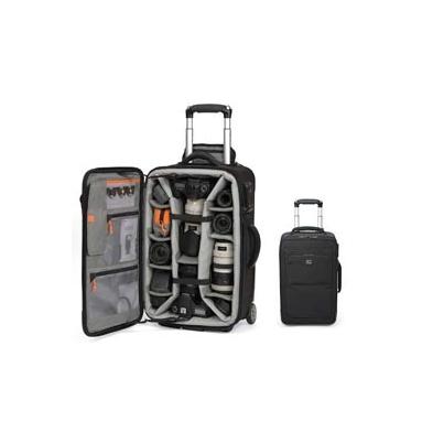 Trolley - Lowepro Pro Roller x200 AW Negro | LP36698-PWW