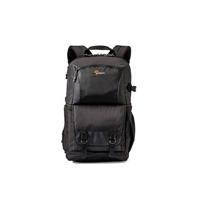 Mochila Lowepro Fastpack BP 250 AWII Negro | LP36869-PWW