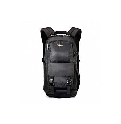Lowepro Mochila Fastpack BP 150 AWII Negro