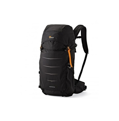 Mochila Lowepro Photo Sport BP 300 AWII Negro | LP36890-PWW