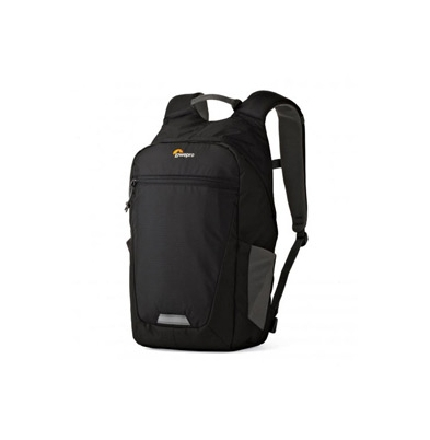 Mochila Lowepro Photo Hatchback BP 150 AW II Negro | LP36955-PWW