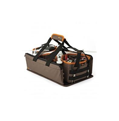 Lowepro Bolso DroneGuard Kit Mica