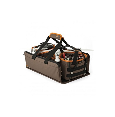 Bolso - Lowepro DroneGuard Kit Mica | LP36910-PWW