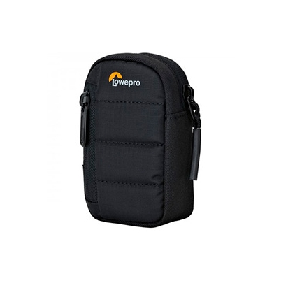 Bolso Lowepro Tahoe CS 10 Negro | LP37057-0WW