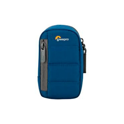 Bolso - Lowepro Tahoe CS 20 Azul Galaxy | LP37062-0WW