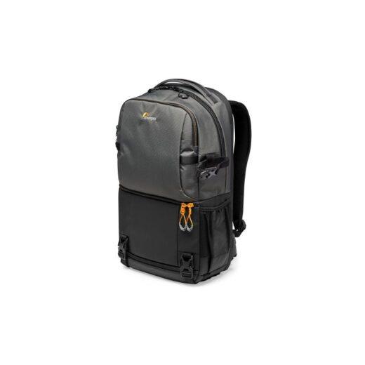 Mochila - Lowepro Fastpack BP 250 AW III Gris   LP37332-PWW
